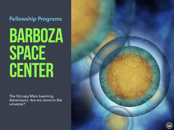 www.BarbozaSpaceCenter.com